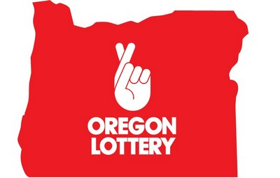 Oregon Lottery не спешит раскошеливаться на три миллиона